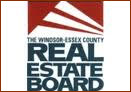 logo-real-estate-board